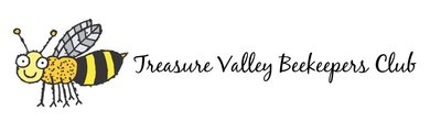 Treasure Valley Beekeepers Club